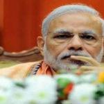 Pakistan, India, Line of Control, kashmira,Air Surgical Strike 2