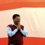 delhi, delhi aap leader, aap, arvind kejriwal, alliance with congress and aap
