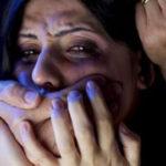 women rape by brother in greater noida,women rape by brother,Greater Noida, Surajpur, Rape, Widow woman raped, widow woman, widow raped, Rape under pretext of marriage, Noida police, woman alleges rape by brother and brother-in-law, abortion,ग्रेटर नोएडा, सूरजपुर, रेप, विधवा महिला से रेप, विधवा से रेप, शादी का झांसा देकर रेप, जीजा व भाई पर दुष्कर्म का आरोप, नोएडा पुलिस,Hindi News, News in Hindi