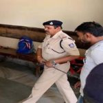 capital punishment for 8 year old girl rape with murder