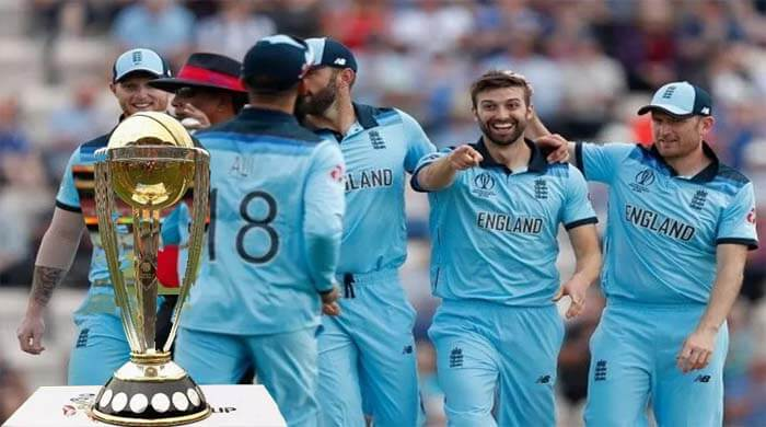 eng vs nz world cup 2019 final