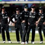 ind vs nz world cup 2019