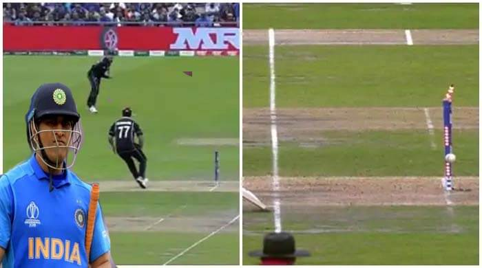 india worldcup semifinal