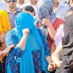 minor girl supply racket exposed in patna