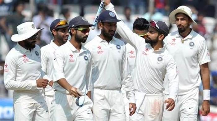 team india for India vs South Africa