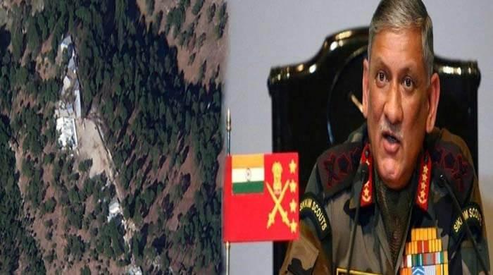 terror camps reactivate in balakot