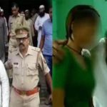 moulana molests female head constable