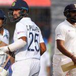 IND vs BAN 1st Test
