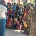 accident in patna fatuha