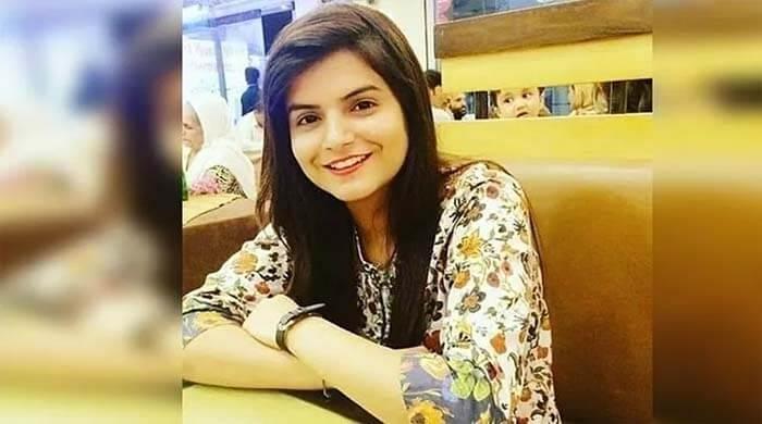 death of hindu dental student