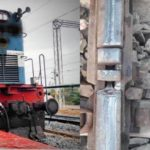 goods train derail