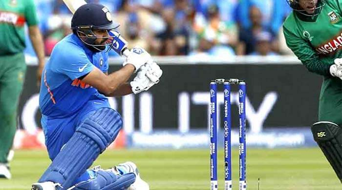 ind vs ban 2nd t20