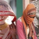 tughlaki decree wedding boycott