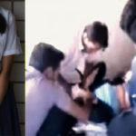 student rape in patna