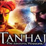 tanhaji as tax-free in maharashtra