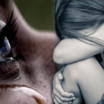 rape with girl student in amritsar
