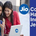 jio offer in lockdown