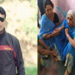3 bihar jawan martyred in India china Standoff