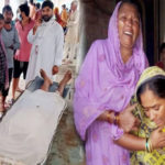 83 people died due to Lightning in Bihar