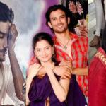 sushant singh rajput biopic movie