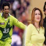 wasim akram statement on IPL
