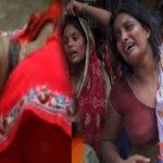 brother kills sister in nalanda
