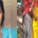 couple dead body found in bhojpur