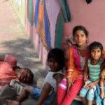 sonu sood helps bihar woman