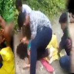 gangrape with minor girl in gorakhpur