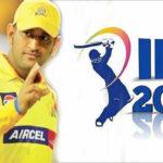 jio cricket pack