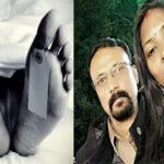 doctor dead body found in godda