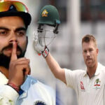 IND vs AUS 3rd test preview
