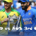 ind vs aus match preview