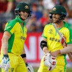 australian cricketers plan to leave ipl
