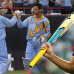 buttler statement on ganguly or dravid